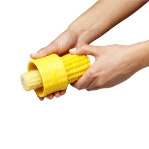 Cob Corn Stripper