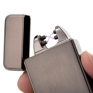 Electric Plasma Lighter